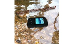 Эхолот Fish Finder FF-718LiW, Lucky