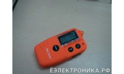 Пульт для электроошейника для охотничьих собак 910D (WT 715) Hunter Beeper